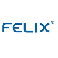 FELIX_LOGO_200x200