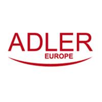 adler-europe